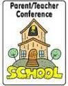 LHC Parent-Teacher Conferences