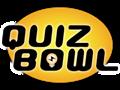 Central Quiz Bowl
