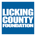 Licking County Foundation