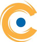 CTEC logo