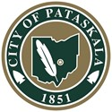 City of Pataskala seal
