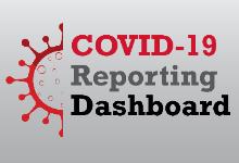 COVID-19: Reporting