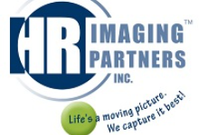 HR Imaging