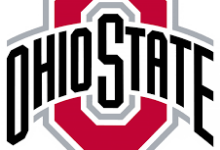 OSU awarded athletic training services contract for Licking Heights