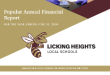 Excellence in Financial Reporting