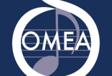 LHHS senior named to OMEA All-State Band