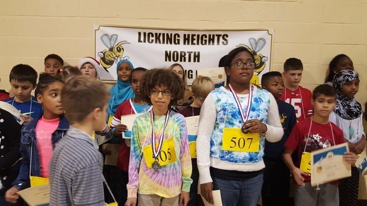 licking heights preschool elementary home 793