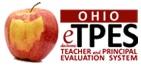 Ohio eTPES Login